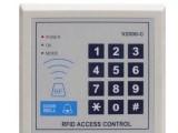 成都温江机房施工建设 网络升级布线 监控门禁弱电系统