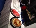 九江周边冷餐,自助餐,BBQ烧烤,DIY等各类暖场