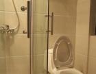 高新区浪琴海 波波城 陆嘉家园3室2厅99平米 豪装