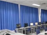 佛山南海窗帘厂家 生产布帘卷帘百叶垂帘免费上门测量安装