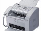 上门杭州复印机打印机专业维修中心及硒鼓加粉