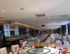 珠海庆典开业年会周年庆厂自助餐酒席围餐等宴会盆菜