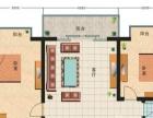 室内设计-景观设计-效果图-建筑动画-专业实战培训