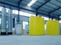 机头水、全能水生产设备技术配方加盟