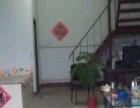 北门住房仓库出租 68平米,上下三层