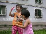 广州市番禺区沙湾佳裕塑料模具加工厂