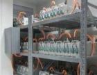 高价回收电瓶电池回收蓄电池回收电动车电瓶