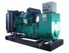 化州回收柴油发电机