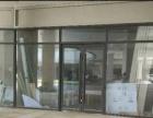 售高铁站进口独立临街门面 单价仅售2.4万可贷款