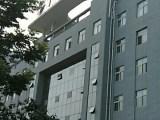 咸阳广电宽带20兆一年480元