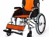 中山市福仕得工厂直销,一件代发轮椅拐杖助行器