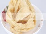 山东豆制品 蛋白肉 人造肉 三高人群素食豆皮 全网热销产品
