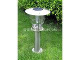 想买新款太阳能草坪灯就来甘肃鲁星户外照明,新疆太阳能草坪灯