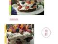 蛋糕,烘焙,蛋挞,饼干