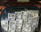 各种广告材料 背胶 亮膜喷绘布 展板 亚克力雪弗板