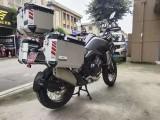 重庆赛科龙机车 专业代理赛科龙品牌摩托车