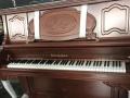 钢琴调音培训维修护理