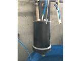 平顶山质量良好的自动放水器批售 放水器多少钱