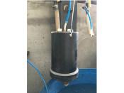 瑞扬科技提供有品质的自动放水器_自动放水器厂家