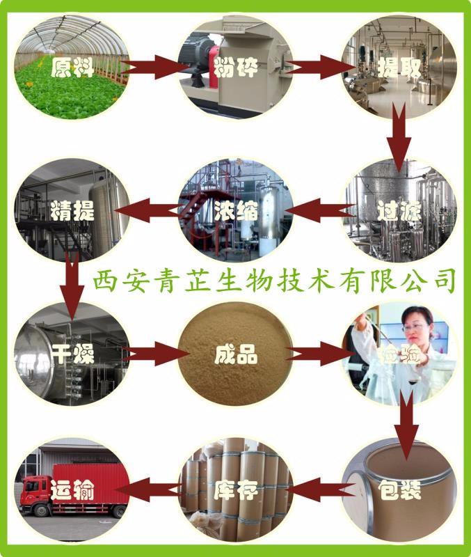 工艺流程.jpg