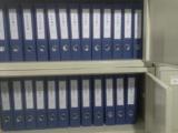 海淀区档案激活 在京单位同意接收函 档案补办