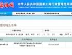 国家商标局正规备案机构-株洲市炜达知识产权事务所