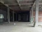 凤岭北火车东站,主要面积17378平米现商铺!