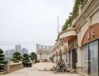 出售澧县住宅底商黄金地段繁华街道附近有学校医院公园