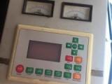 南宁激光切割机维修,保障了质量的可靠性