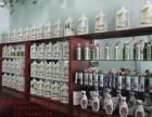 吉林市甲醛检测治理活性炭包光触媒甲醛清除剂