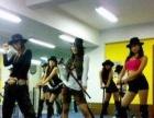 新疆库尔勒华翎舞蹈艺术培训