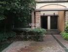 鸳鸯 逸翠庄园 5室 3厅 200平米 整租逸翠庄园