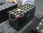 越秀区ups机房蓄电池回收