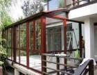 成都金牛区钢结构阁楼找成都优美雅铁艺