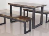 大量批发优质餐桌椅