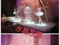 京口路LionKing艺术工作室舞蹈培训常年招生