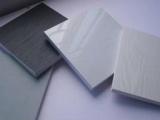 焊接PVC板 加工PVC板材 深圳市专业