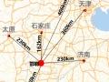 目前唯一利于北京 河北 山东搬迁企业入驻园区(政策力度大)