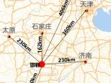 目前较利于北京 河北 山东搬迁企业入驻园区 政策力度大