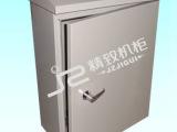 供应机箱机柜  服务器机柜 网络机柜  安装综合布线工程
