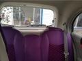 日产 玛驰 2010款 1.5 自动 XV易智版车况精品 可按揭