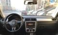 大众 新宝来 2011款 1.4T 手动 舒适型