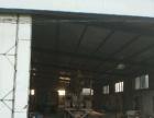 顺河回族区 东郊李长庄 厂房 1800平米