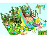 厂家直销儿童淘气堡海洋球池大型EPP积木城堡乐园
