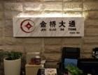 上海股票配資 股票配資公司 正規實盤配資