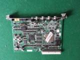 NXT影像卡贴片机轨道卡CPU板卡维修 富克电子