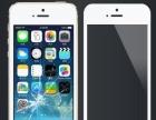 魅族Pro6屏幕更换 全新原装屏幕现场换!手机维修