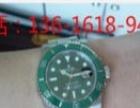 梅州高价回收手表钻戒钻石包包相机欧米茄劳力士