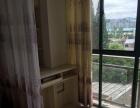 鳌州小区两室两厅公寓房