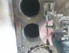 秦皇岛专业打孔,墙体切割,工程钻孔,家庭钻孔